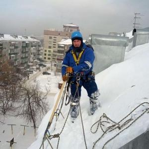 uborka-snega-naledi-3