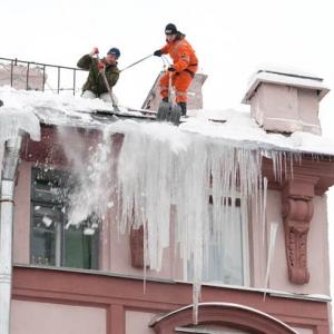 uborka-snega-naledi-7